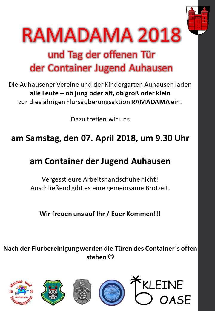 zum Download des Flyers...