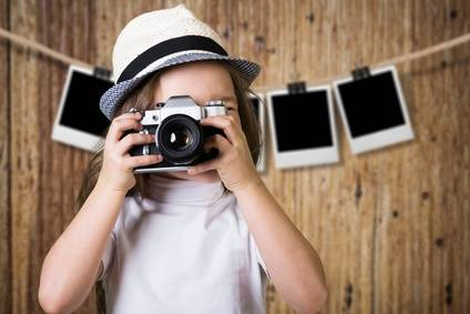 (c) by BillionPhotos.com - Child. (Microstock Bildagentur Fotolia.de)